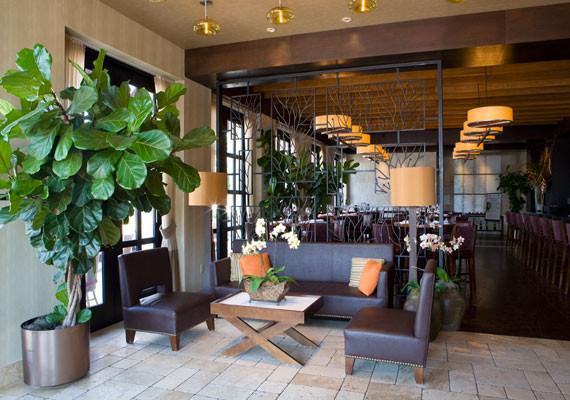 Restaurant landscape design best landscape design for for Restaurant builder software